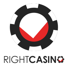 RightCasino.com � Casino en ligne
